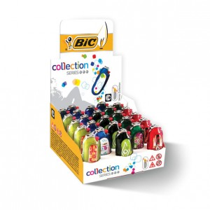 Plv_bic_collection_w